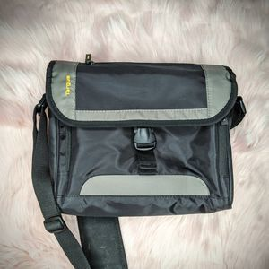 Targus Small Laptop / tablet Bag